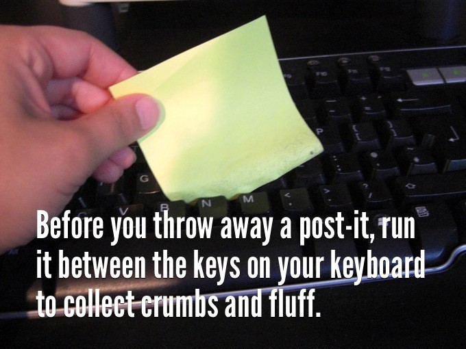 88-before-you-throw-away-a-post-it