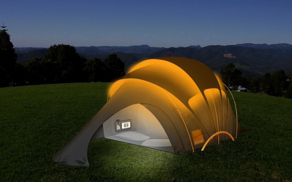 Glowing-Camping-Tent-1024x640