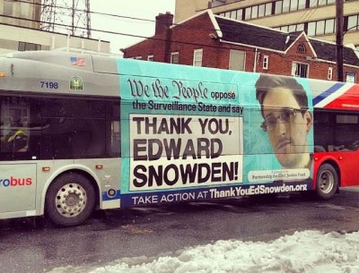 Thank_you_Edward_Snowden_metrobus_in_DC