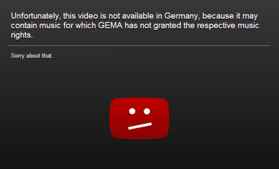 YouTube_blocked_Germany_GEMA_en