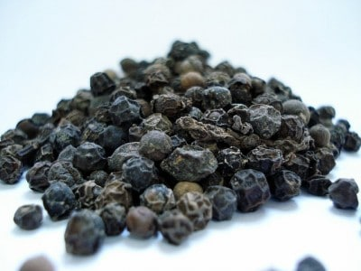 black-pepper-233983_640