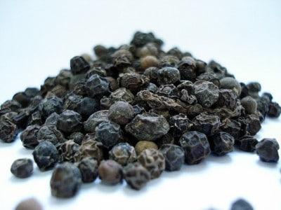 black-pepper-233983_640