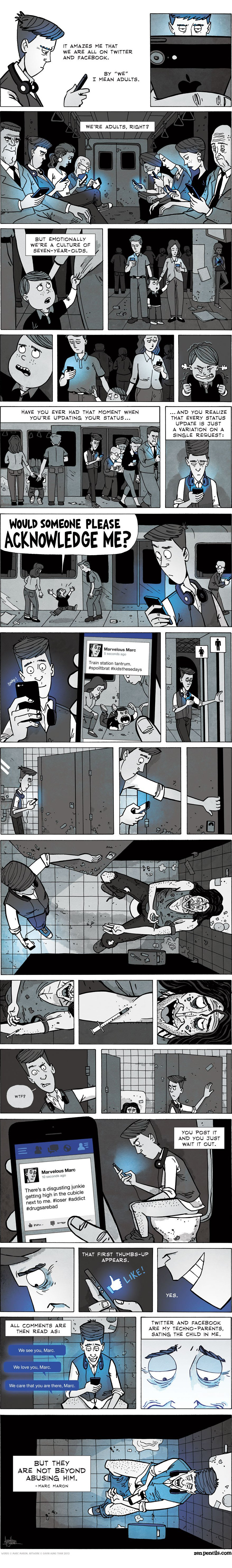 comic-social-media-generation-facebook-user1