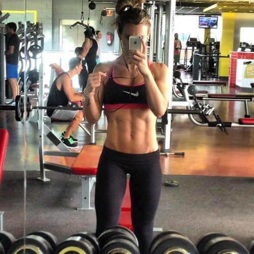 hot-fit-girls-0.jpg.pagespeed.ce._hMysJpcnZ