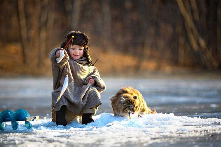 children-around-the-world-8