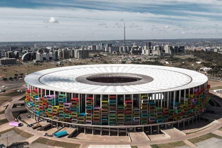 football-housing2