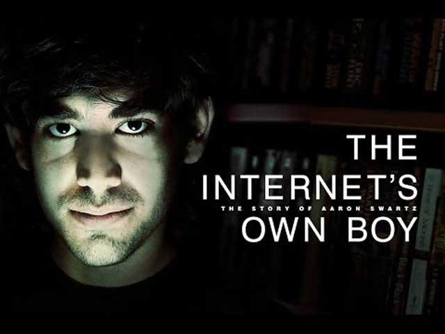 internet-boy