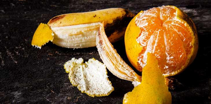 orange-banana
