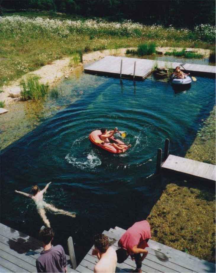 pool1a