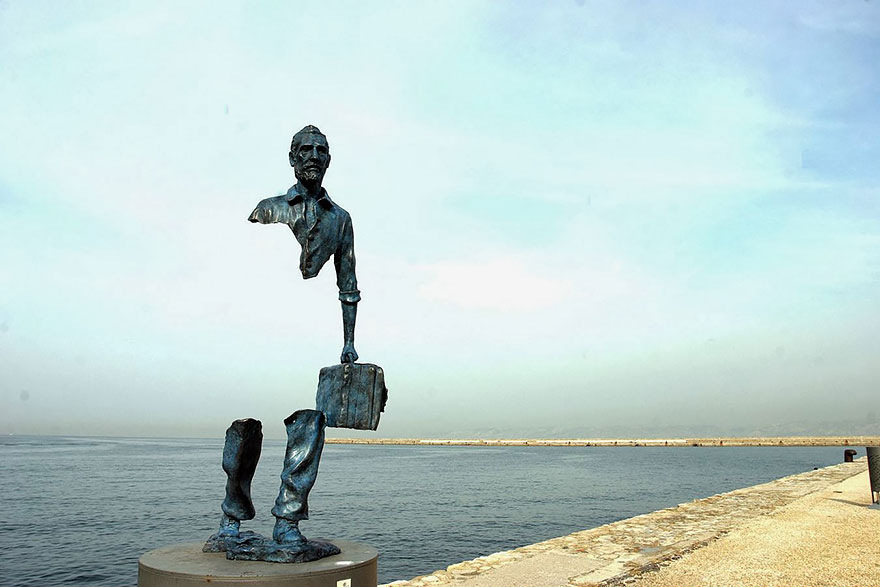 worlds-most-creative-statues-22-1a
