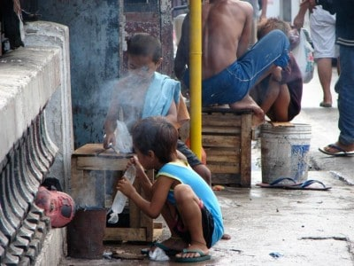 Enfants_des_rues