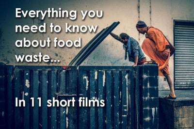 Food-Waste-Film2