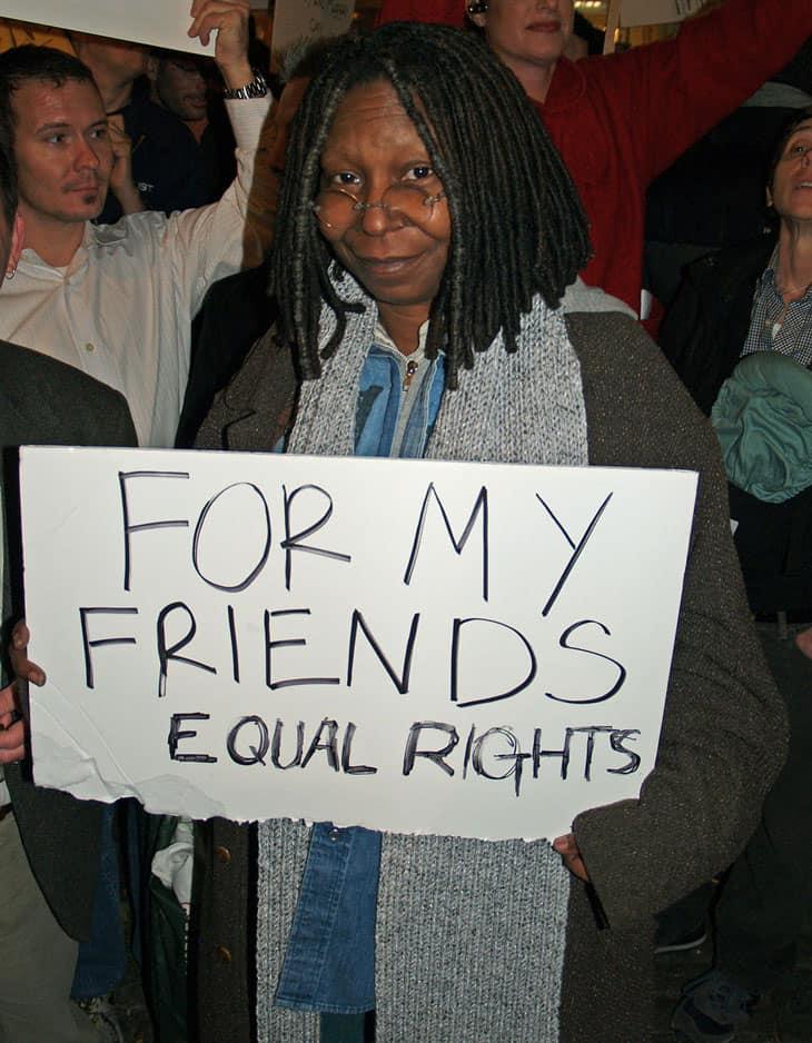 Image Credit: Wikipedia by David Shankbone