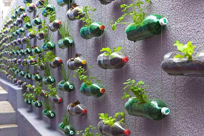 cool-bottles-recycling-wall-hanging
