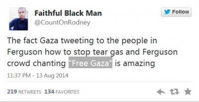 freegazatweet