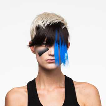 Will Future Surveillance Technology Inspire Cyber Punk Fashion Trends True Activist