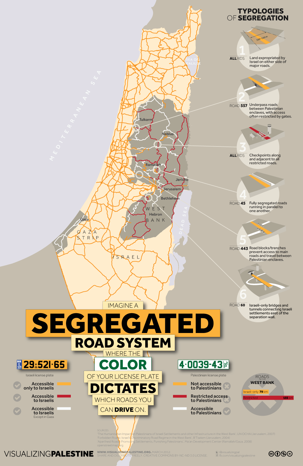 segregated-roads-2012-05-28