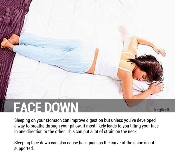 3-face-down