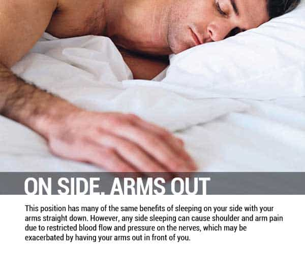 6-on-side-arms-out