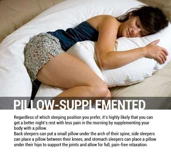 8-pillow-supplemented