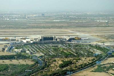 800px-Karachi_Airport_Asuspine