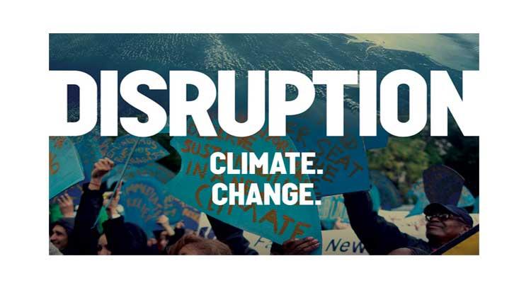 watch-disruption