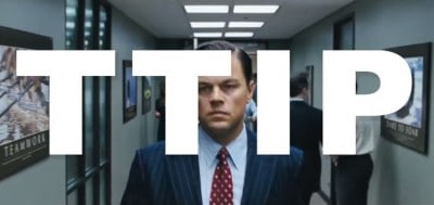 Get Ready For TTIP (trailer)