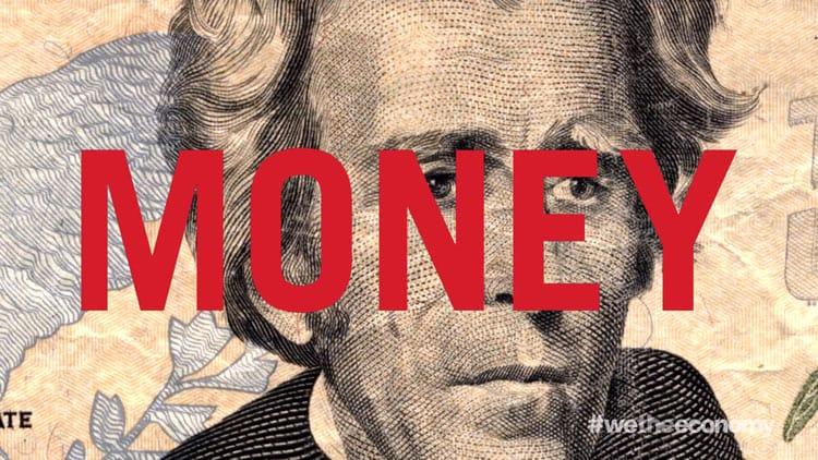 we-the-economy2