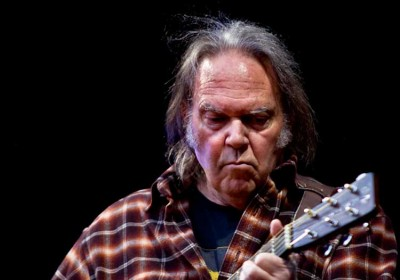 Neil_Young