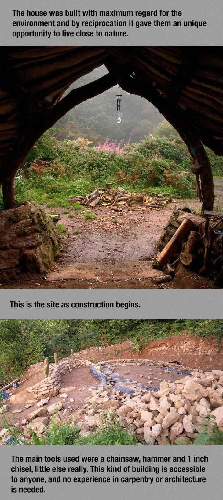 cool-Hobbit-house-construction