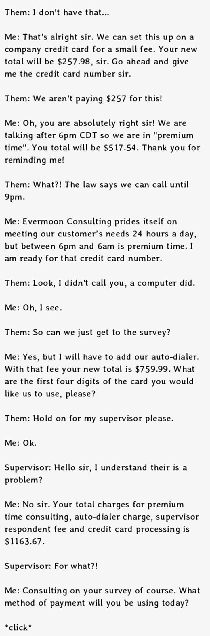 funny-phone-call-charges-prank-consulting