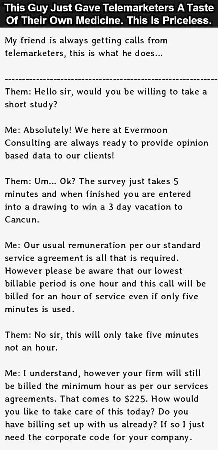 funny-telemarketer-phone-call-prank
