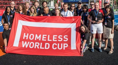 homeless-world-cup1