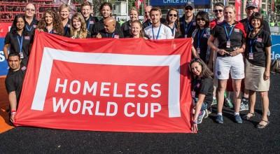 homeless-world-cup1