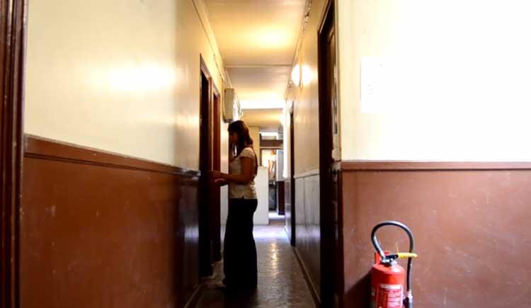 small-apartment1