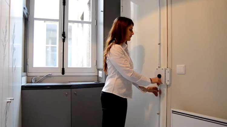 small-apartment2
