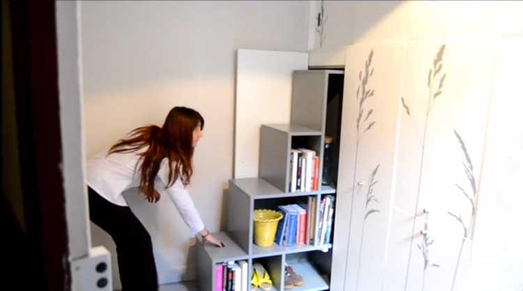 small-apartment3