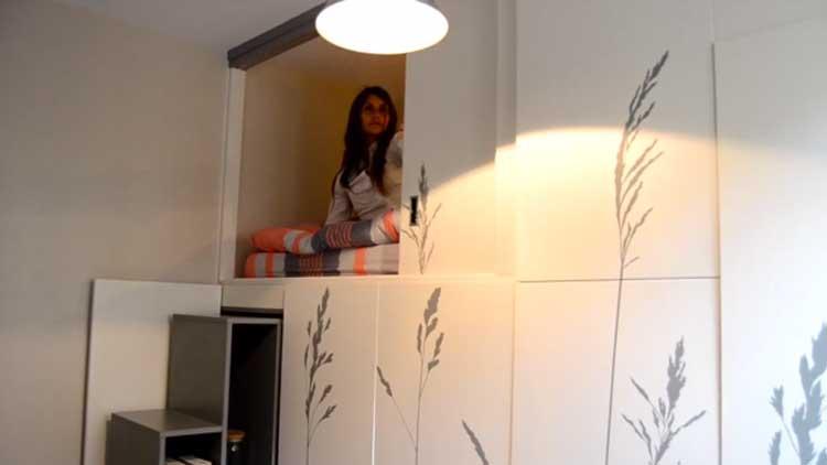 small-apartment4