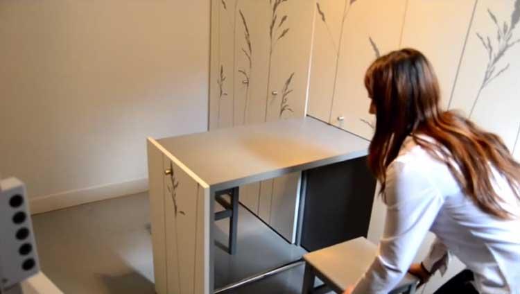 small-apartment6
