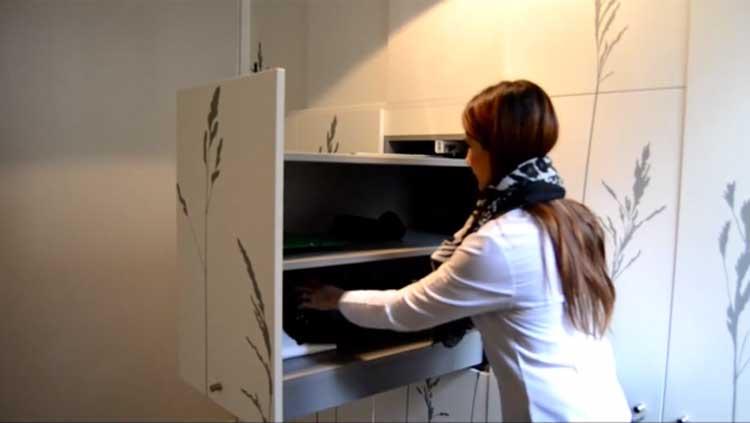 small-apartment7