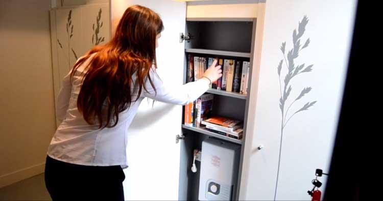 small-apartment8