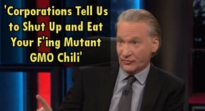 gmo_bill_maher_crop_text2-575x350