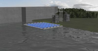 solarfloat