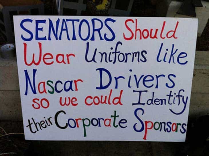14-senators-and-corporate-sponsors
