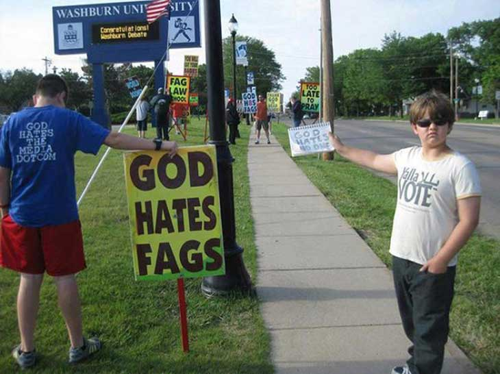 8-God-hates-no-one