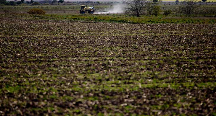 argentina-agrochemicals-002.sJPG_950_2000_0_75_0_50_50.sJPG_