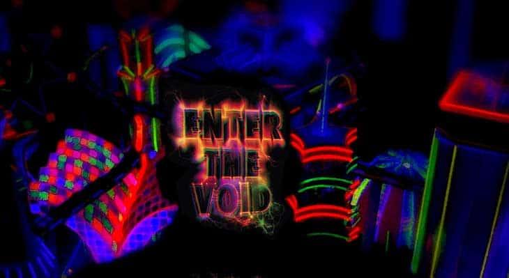 enter_the_void_wallpaper_1_by_gutundguenstig-d38m4ja