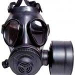 industryweapons217_02-150x150