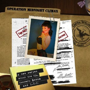 operation_midnight_climax