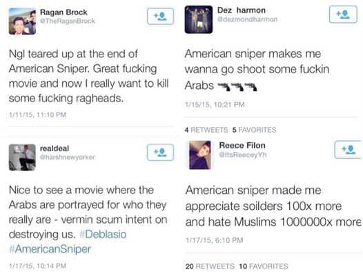 sniper-propaganda